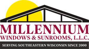 Millennium Windows and Sunrooms LLC