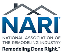 National Association of the Remodelling Industry